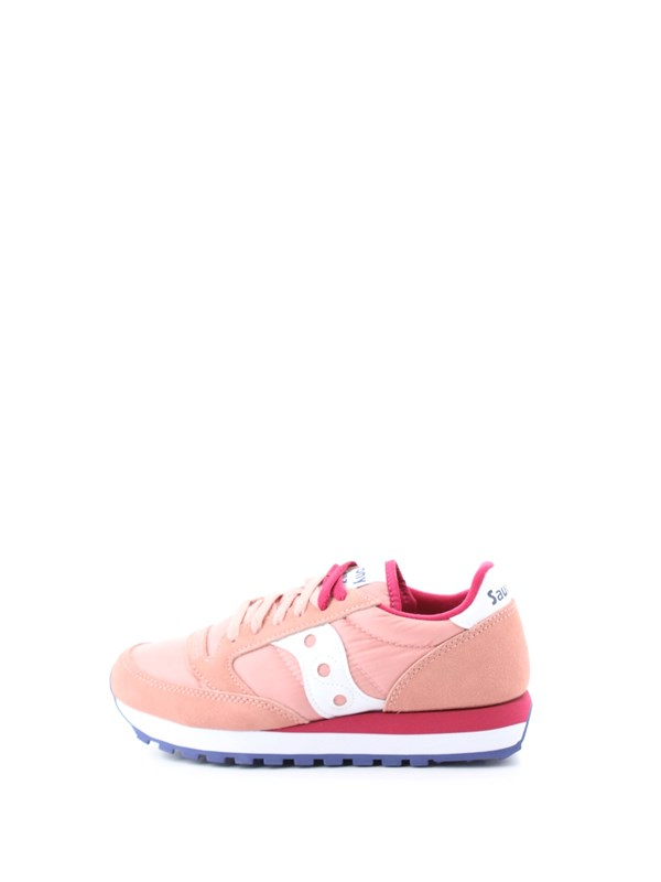SAUCONY SNEAKERS Women