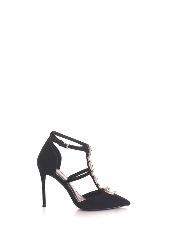 JEFFREY CAMPBELL SANDALS Women