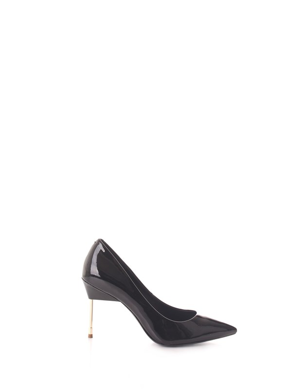 KURT GEIGER DECOLLETÉ Women