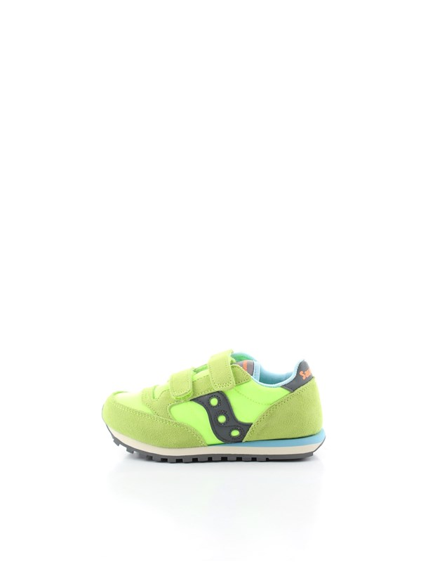 SAUCONY SNEAKERS Boy