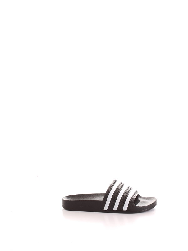 ADIDAS slippers_ Women