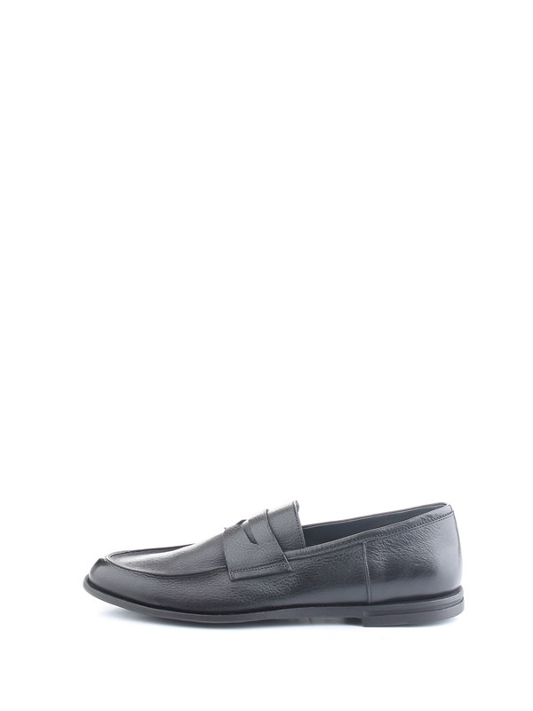 PANTANETTI LOAFERS Man