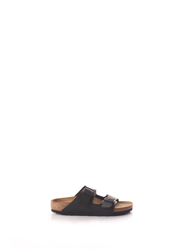 BIRKENSTOCK slippers_ Women