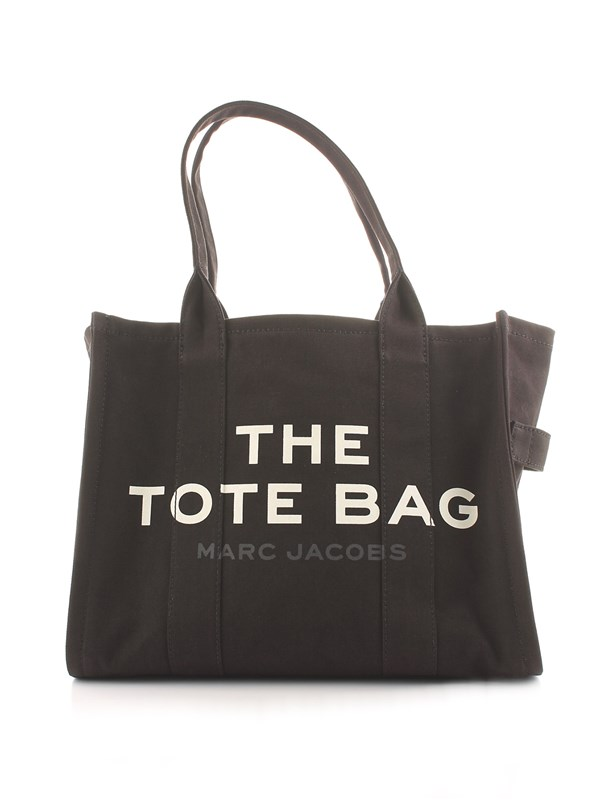 MARC JACOBS SHOPPER Women