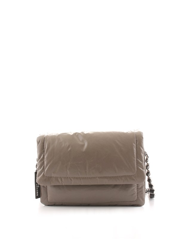 MARC JACOBS SHOULDER BAGS Women