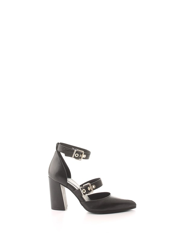 ADELE DEZOTTI SANDALS Women
