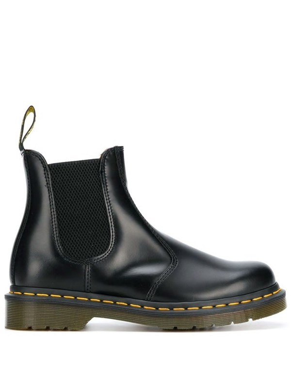 DR MARTENS BEATLES Women