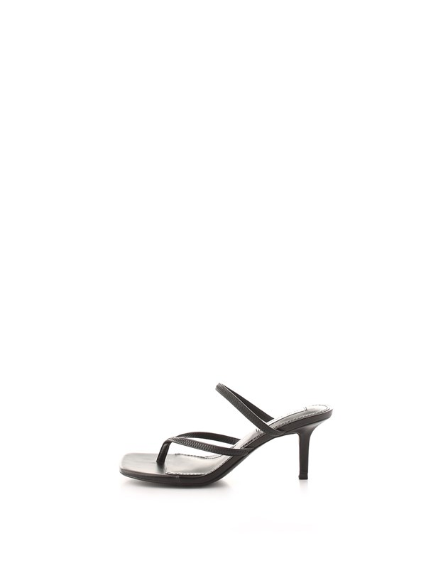 STEVE MADDEN SANDALS Women
