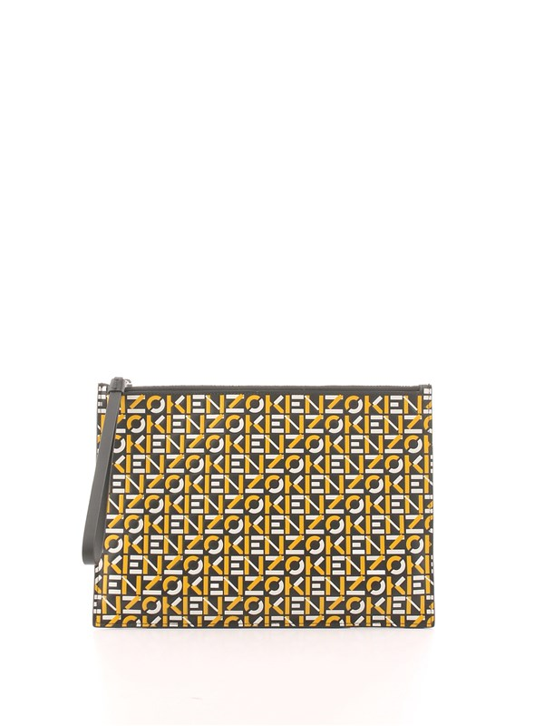 KENZO CLUTCH Accessories