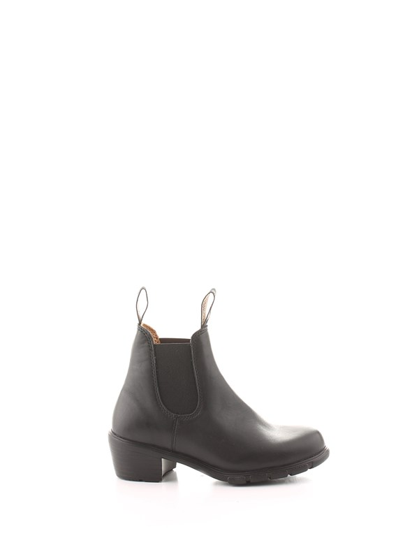 BLUNDSTONE BEATLES Women