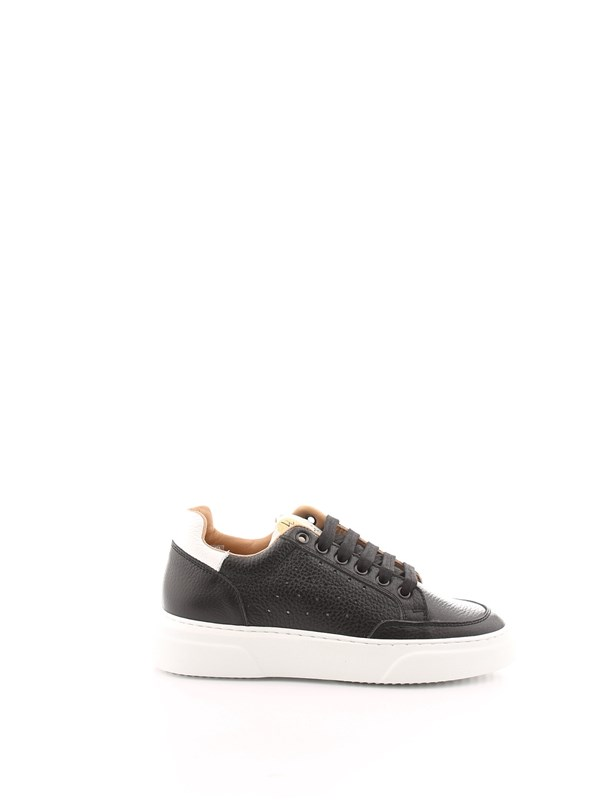 LEMARE SNEAKERS Women