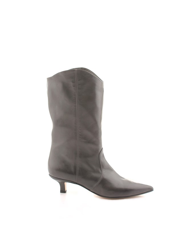 POMME D'OR BOOTS Women