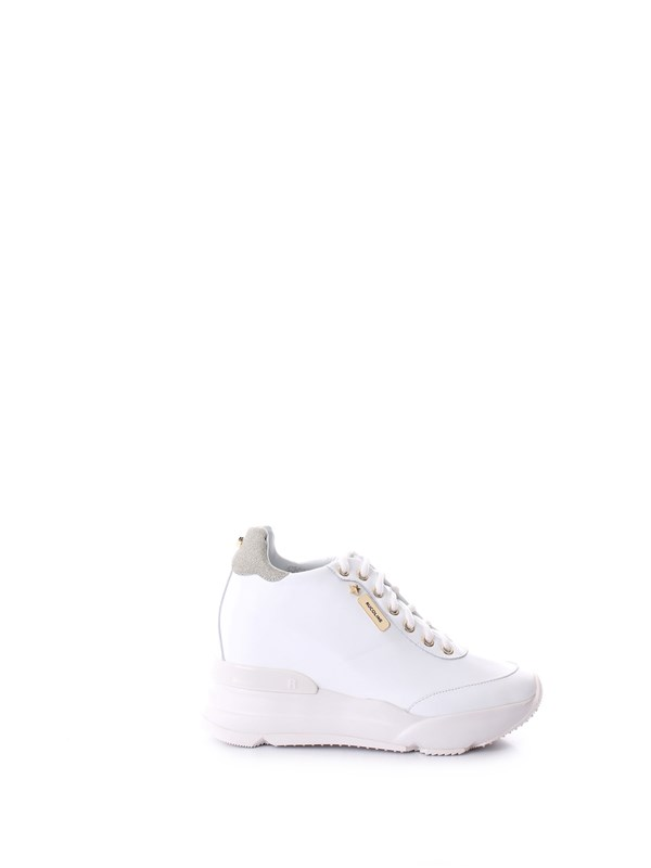 RUCOLINE SNEAKERS Women