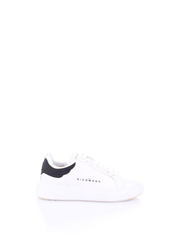 JOHN RICHMOND SNEAKERS Man