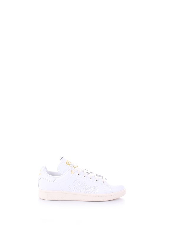 ADIDAS ORIGINALS SNEAKERS Women