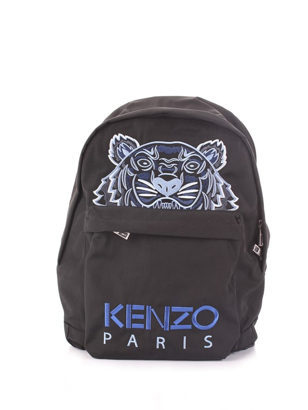 KENZO BACKPACKS Man