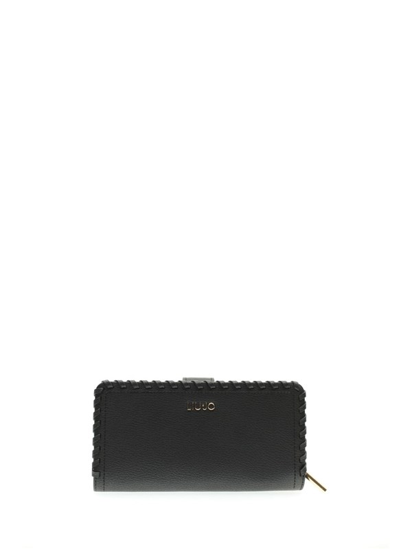 LIU.JO WALLETS Women