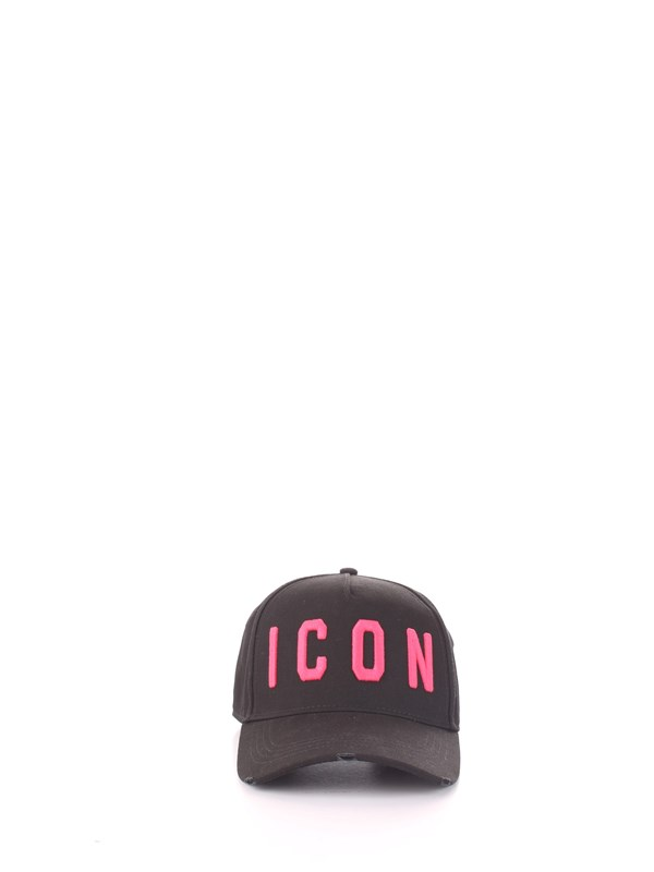 DSQUARED2 HATS Women