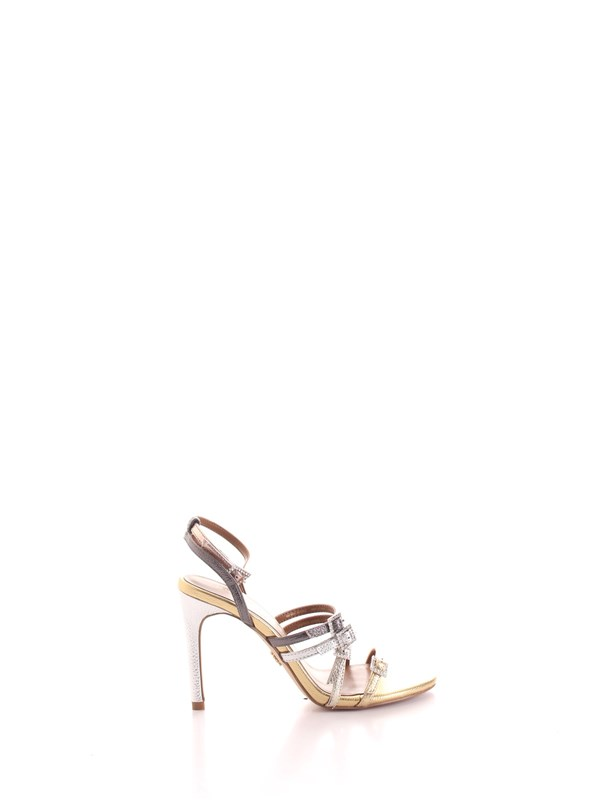 KURT GEIGER SANDALS Women
