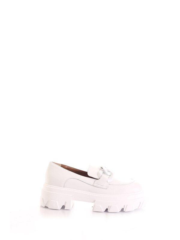 D'EMBLEE LOAFERS Women