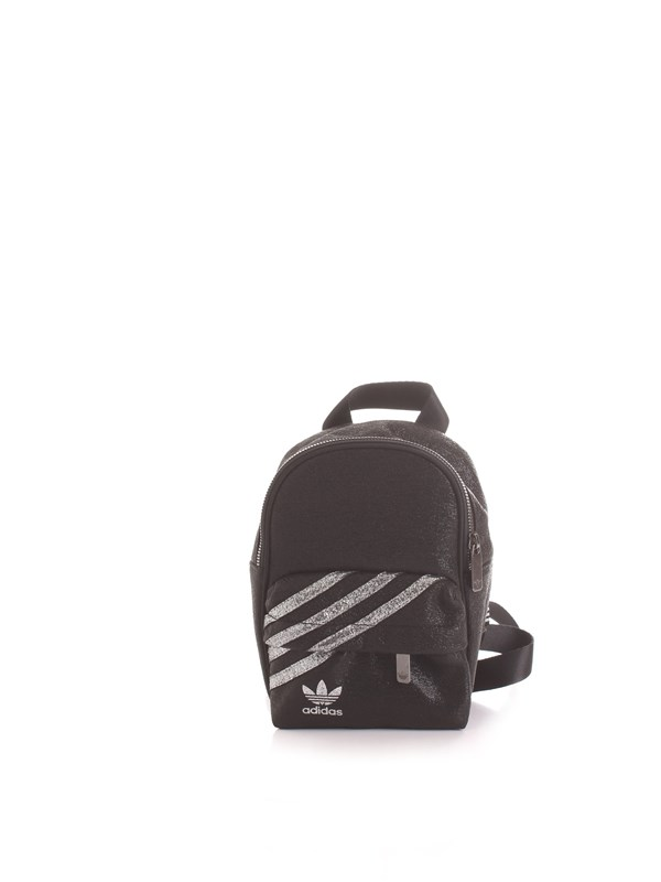 ADIDAS ORIGINALS BACKPACKS Man